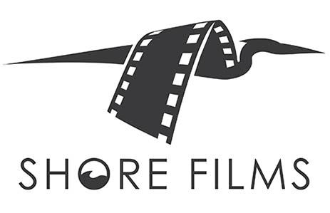 Shore Wedding Films